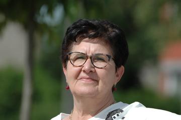Marina Duyck