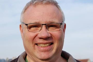 Geert Strobbe