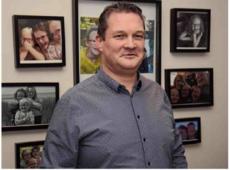 Benedikt Van Staen nieuwe fractieleider bij N-VA