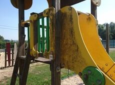 N-VA vraagt meer aandacht voor onderhoud speelpleinen