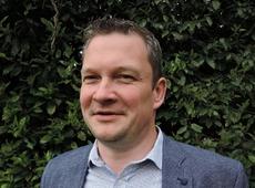 Vertelt raadslid Van Staen onzin of liegen Burgemeester en Schepen?