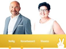 Marina Duyck zal Johan De Poorter opvolgen in gemeenteraad
