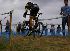 Gemeentepersoneel opgeëist door vzw cyclocross