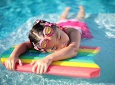 N-VA Wil zwembad in Meulebeke behouden